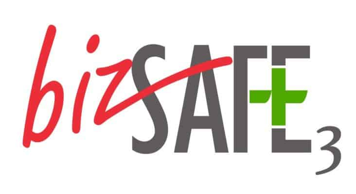 bizsafe wood capitol